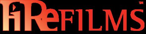 SNS FiReFilms
